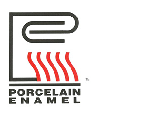 Porcelain Enamel Institute